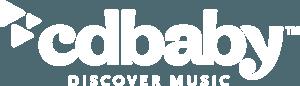 Minstrel_Martin_CDbaby_logo_white
