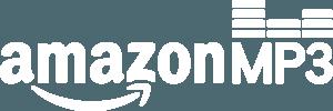 Minstrel_Martin_amazonMP3_logo_white