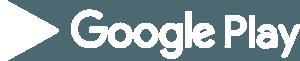Minstrel_Martin_googlePlay_logo_white